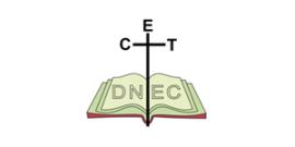 La Direction nationale de l'enseignement catholique