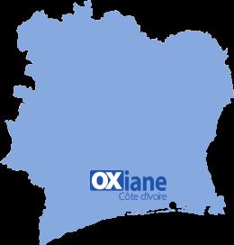 carte-de-cote-d-ivoire-oxiane